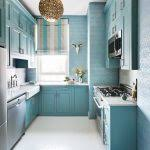 Small Kitchen Design Layout Ideas by Small Kitchen Layouts Pictures Ideas Tips From Allstateloghomes