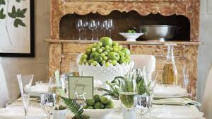 Setting The Table by Setting The Table Southern Hospitality Southern Living