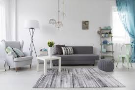 basic interior design interior design a beginners guide on basic interior design and