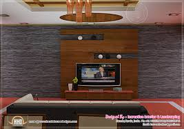 Modern Tv Units For Bedroom Tv Unit Design Ideas Photos Video And Photos Madlonsbigbear Com