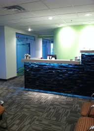 17 best chiropractic office images on pinterest office designs