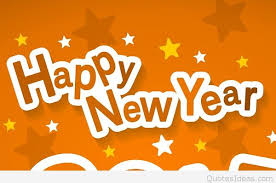 best happy new year messages sayings for whatsapp 2016