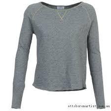sweatpants grey attitude divine fleece retro clothes women u0027s