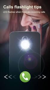 Brightest Flash Light Brightest Flashlight Multi Led Android Apps On Google Play