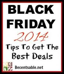 the best deals for black friday 2013 jcpenney black friday ad scan u0026 searchable deals list black