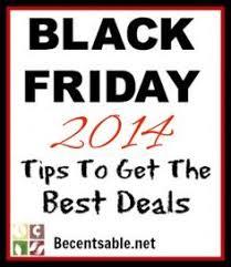 best black friday keurig deals black friday bike deals 2015 great cyber monday deals on bicycles