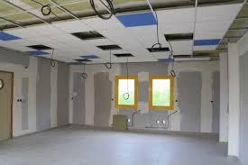faux plafond cuisine professionnelle faux plafond cuisine professionnelle ciabiz com