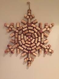 best 25 wine cork boards ideas on wine cork crafts