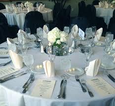banquets weddings catering casa guadalajara fun festive table