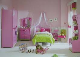 Bedroom Sets For Women Best 25 Little Girls Bedroom Sets Ideas On Pinterest Girls