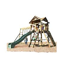 black friday swing set 16 best swingset images on pinterest swing sets play sets and