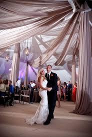 Toronto Wedding Decorator 133 Best Tent U0026 Wedding Drapery Images On Pinterest Wedding