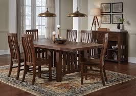 dining room collection dining room collections levin furniture
