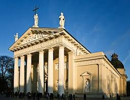 neoclassical style neoclassical architecture wikipedia