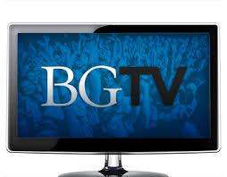 bgtv outline2 png