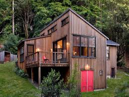 tiny cabins small rustic cottage house rustic small cabins tiny houses and