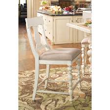 Paula Deen Kitchen Furniture by Paula Deen Home Utility Cabinet Linen Hayneedle