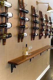 wine shop display ideas wine cork display ideas wine bottle