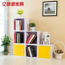 Children S Bookshelf Bookshelf Cabinet Storage Cabinet Small Cabinet Combination