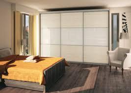 porte coulissante sur mesure portes coulissantes sur mesure pour meuble placard séparation de