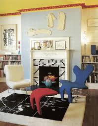 happy home designer copy furniture color 2 u2014 groundswell