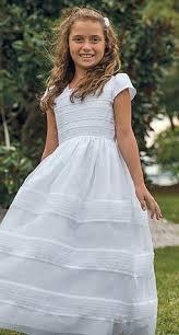 Lauren Marie Beaded Dress Little Girls U0026 Big Girls Available At