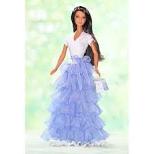 barbie birthday wishes collectible dolls barbie signature