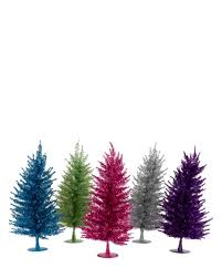 feel real nordic spruce small tree clear hayneedle trees