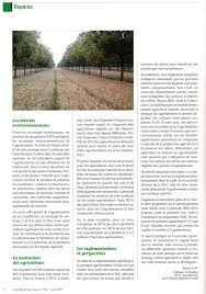 chambre d agriculture franche comté agroforestry extension papers