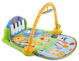 target fisher price gym black friday amazon com fisher price discover u0027n grow kick and play piano gym