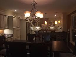 jamie at home kitchen design 67 best kitchen designs images on pinterest kitchen cabinets