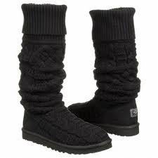 twisted boots womens australia 24 best shoes images on shoes ankle boots and