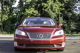 lexus ls 2012 2012 lexus es 350 stock 505056 for sale near marietta ga ga