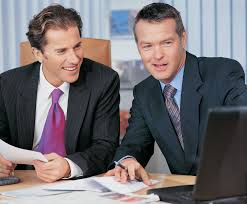 sample reference letter to recommend an employee