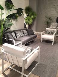 Barclay Butera Home by Off Of High Point Q U0026 A With Designer Lori Paranjape