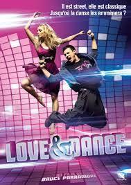 regarder film endless love streaming gratuit regarder love and dance streaming complet et gratuit top films