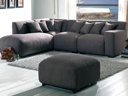 canapé confort canape confortable pas cher canape convertible pas canape
