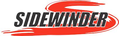 sidewinder fiber optic puller general machine products kt llc