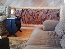 Walled Garden Centurylink by Tara Dillard Rental Success Flipkey Airbnb Homeaway Vrbo
