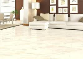 for floor pictures of tiles tiles for floor can we use wooden flooring in my