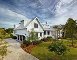 coastal cottage floor plans 491 best dream homes images on pinterest architecture exterior
