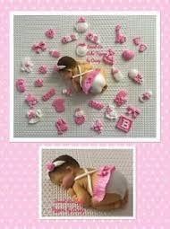 best baby shower cake decorations ebay cake decor u0026 food photos
