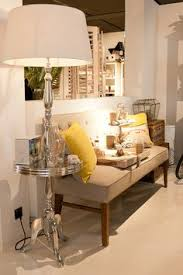 home interiors shop lohmeier home interiors shop rm interior shop and