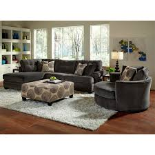 Value City Dining Room Furniture by Living Room Cool Value City Living Room Sets White Rug And Black
