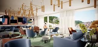 chambre adulte compl鑼e hvar spa hotel accommodation luxury hotel in hvar