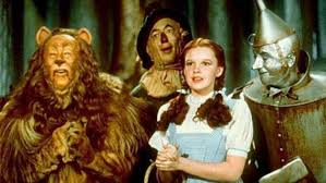 lion costumes for sale original wizard of oz cowardly lion costume up for sale