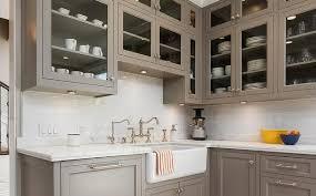 amazing kitchen best 25 cabinet paint colors ideas on pinterest