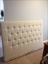 Diy Tufted Headboard Bedroom Fabulous White Tufted Headboard King Marvelous Cheap