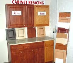 Kitchen Cabinet Doors Only Replace Medicine Cabinet Door Only Justinlover Info