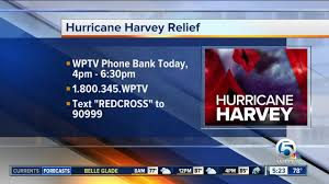 nissan finance disaster relief how to help the red cross respond to harvey victims fox 4 now